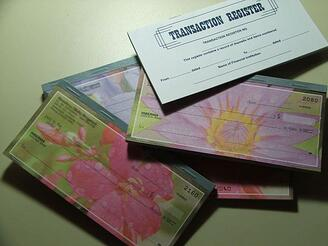 Are Paper Checks a Thing of the Past?
