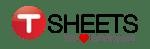 tsheets_logo