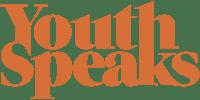 YouthSpeaks Logo