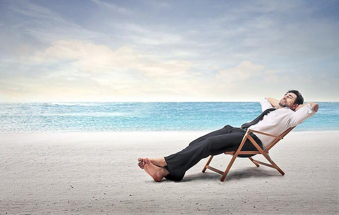 Get your business ready for summer