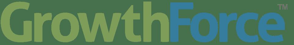 Logo-NoSub.png