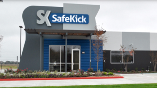 SafeKick-ClientTestimonal-1