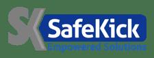 SafeKick-D4-Final