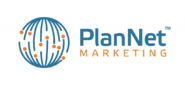 plannet-logo-fb-cover-1024x471