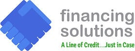 Financing Solutions logo