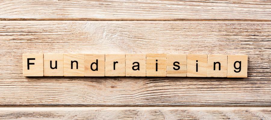 Fundraising Nonprofit