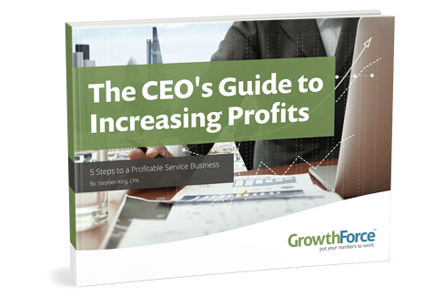 Resources growthforce the ceos guide to increasing profits fandeluxe Choice Image