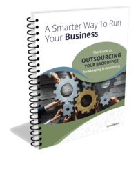 Guide To Outsourcing eBook-2