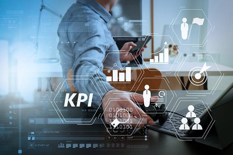 KPIs and the company scorecard