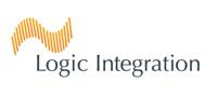 Logic Integration Logo