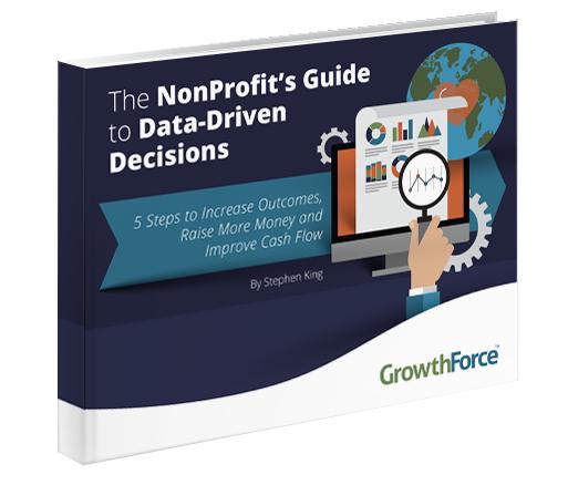 NonProfit DDD ebook Cover - trans.png