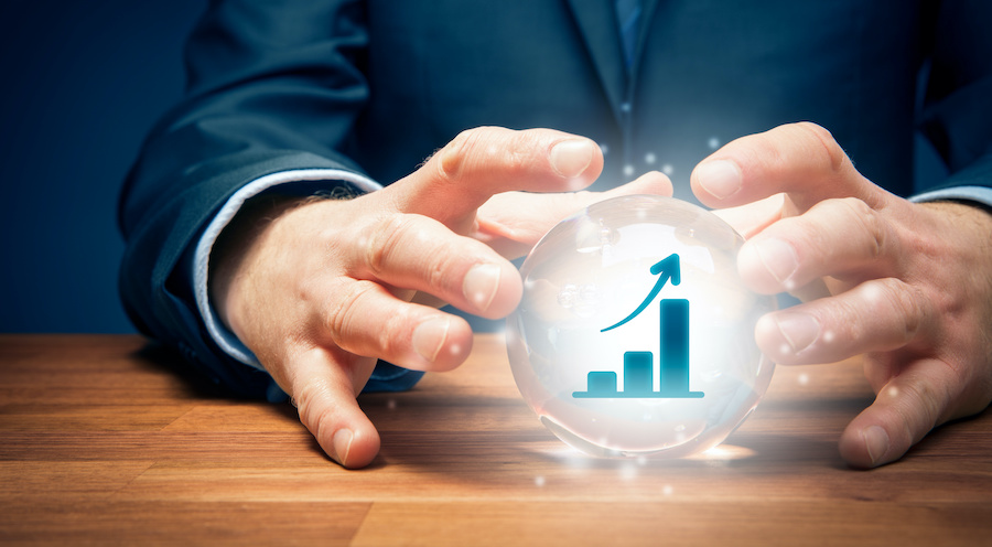 Reporting Trends Profitability-1