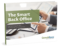 Smart Back Office Social Media Image
