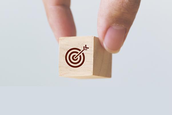 GrowthForce Advisory Services