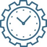 benefit-icon-401k-1