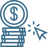 benefit-icon-payroll