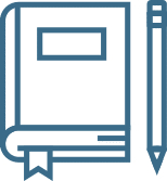 benefit-icon-training
