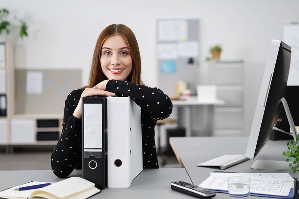 bookkeeping best practices
