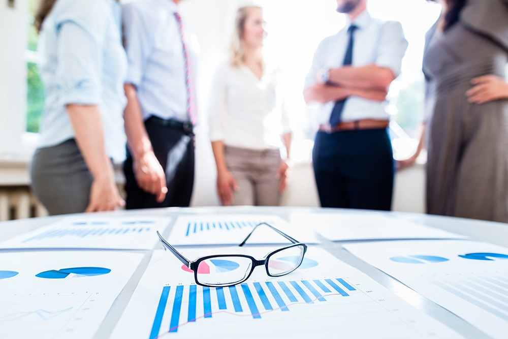 expert strategies to increase profits
