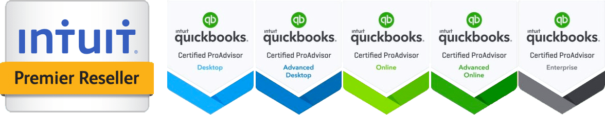 GrowthForce-Quickbooks-Badges