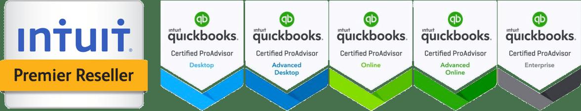 GrowthForce-Quickbooks-Badges