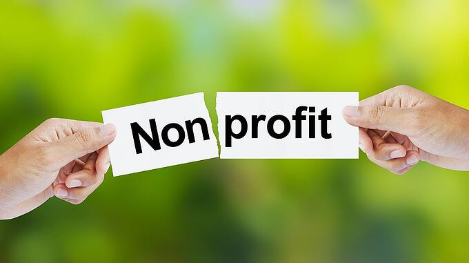 NonProfit vs For-Profit financial management
