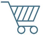 shoppingcart1