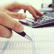 Advanced Bookkeeping & Accounting