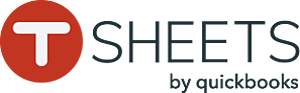 tsheets_qb_logo