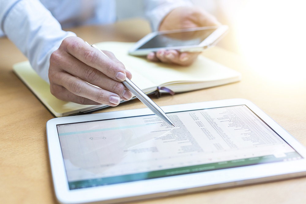 More Than a General Ledger: Why the Chart of Accounts Is So Important to Your Business
