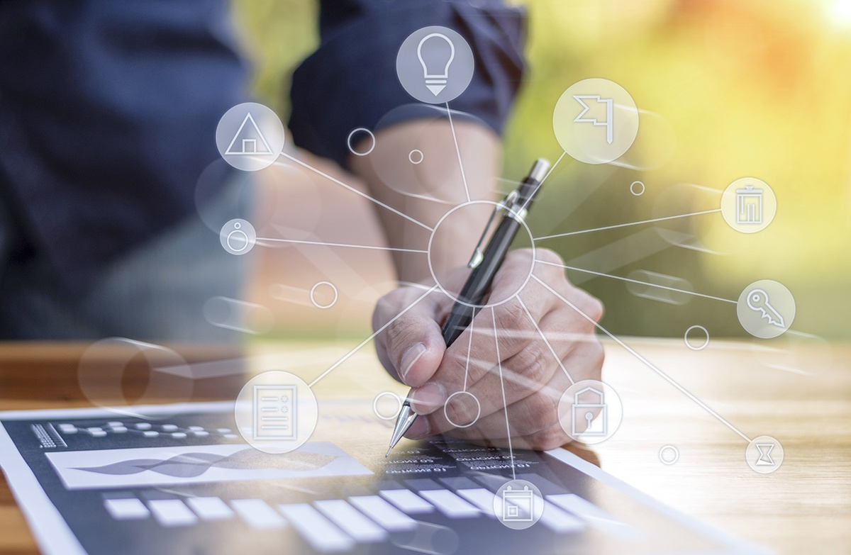 Driving Business Growth with Operational Efficiency