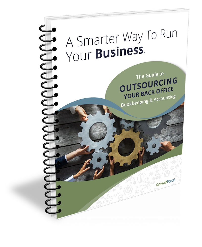 Guide To Outsourcing eBook