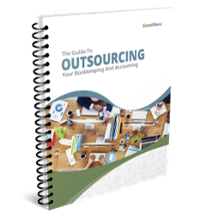 Guide to Outsourcing 3d cover mockup-1-1-1