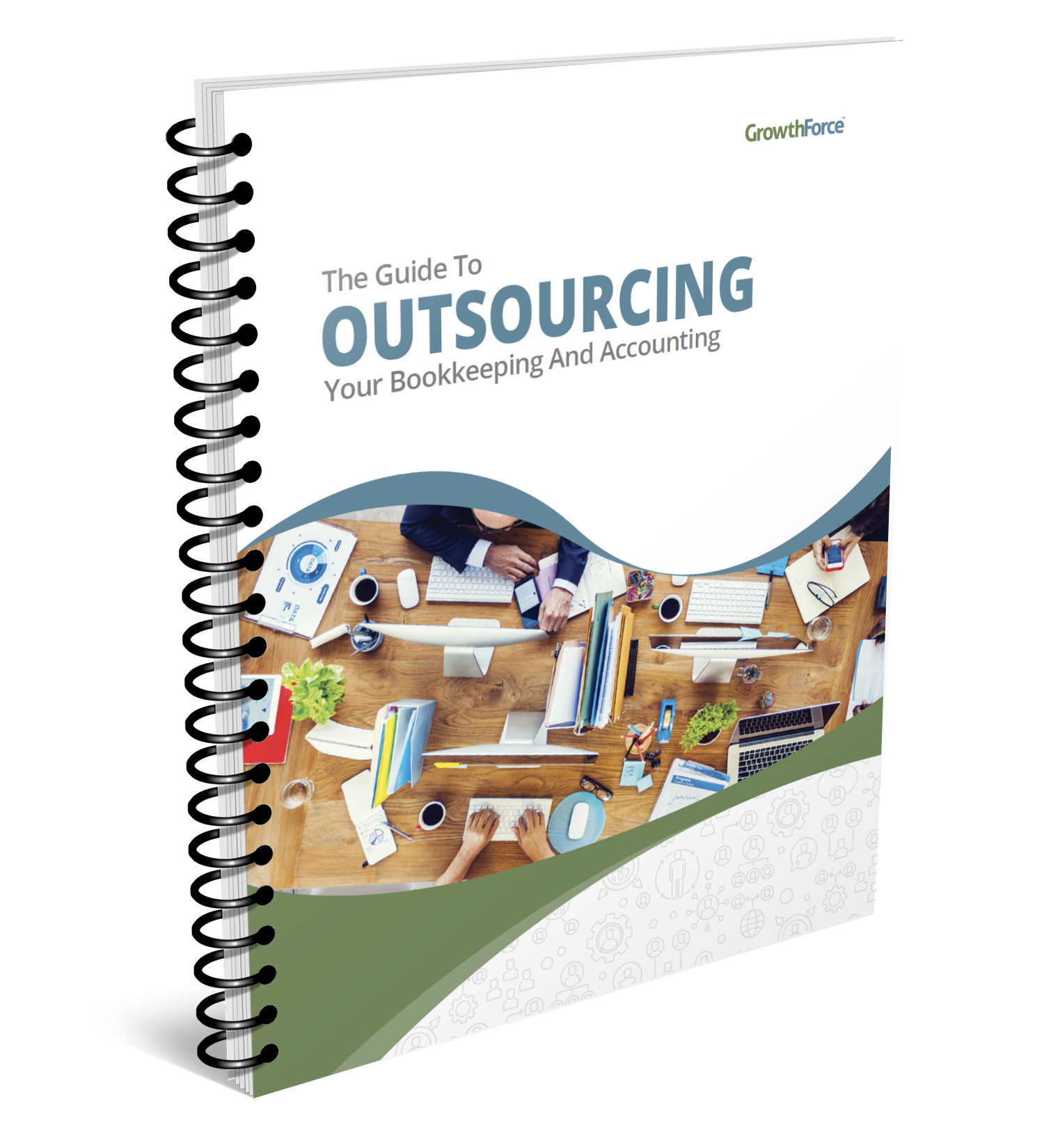 The Guide to Outsourcing