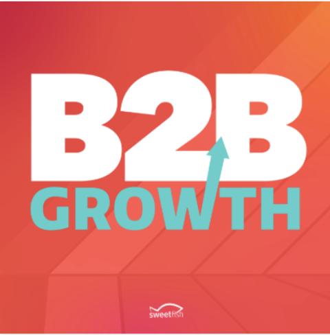 b2b Browth