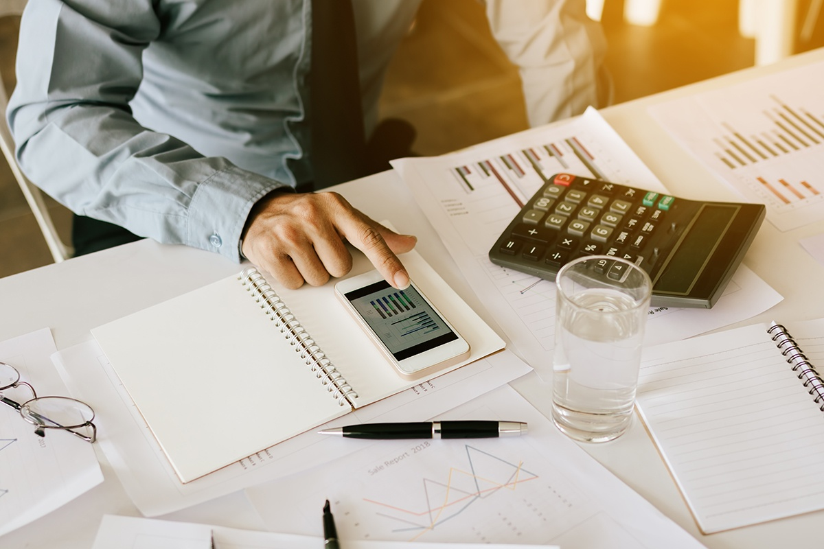 Time-Driven Activity-Based Costing - An Integral Part of Management Accounting
