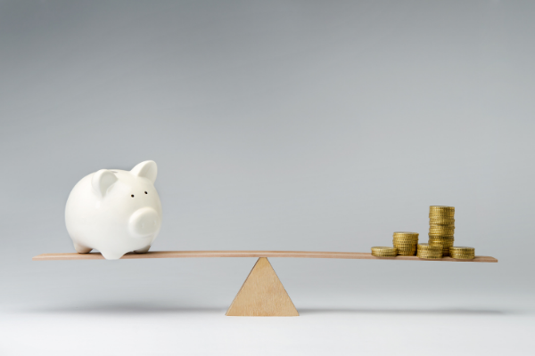 Can Zero-Based Budgeting Drive Growth In Your Business?