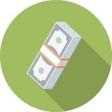 cash flow button.png