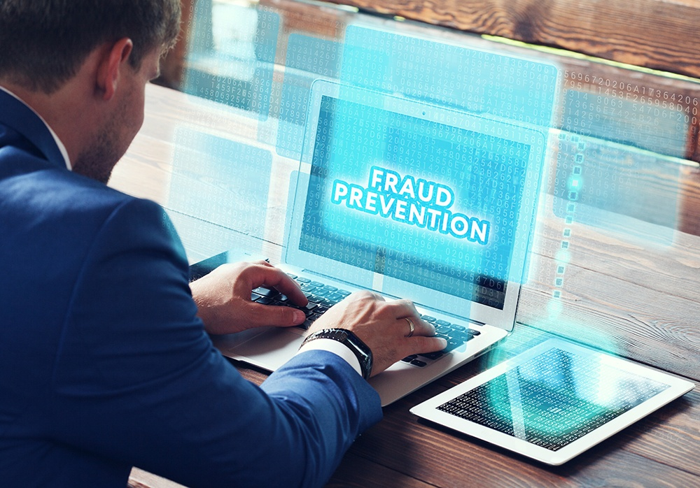 10 Ways to Reduce the Risk of Fraud: Best Practices for SMB Internal Controls