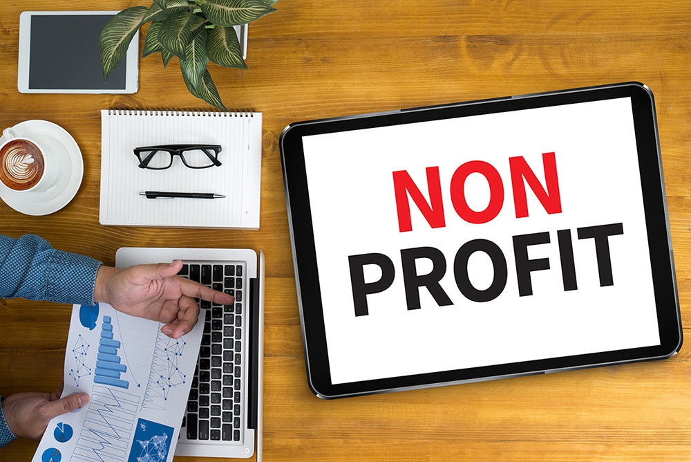 You Just Became a NonProfit's Treasurer. Now, What Should You Do?