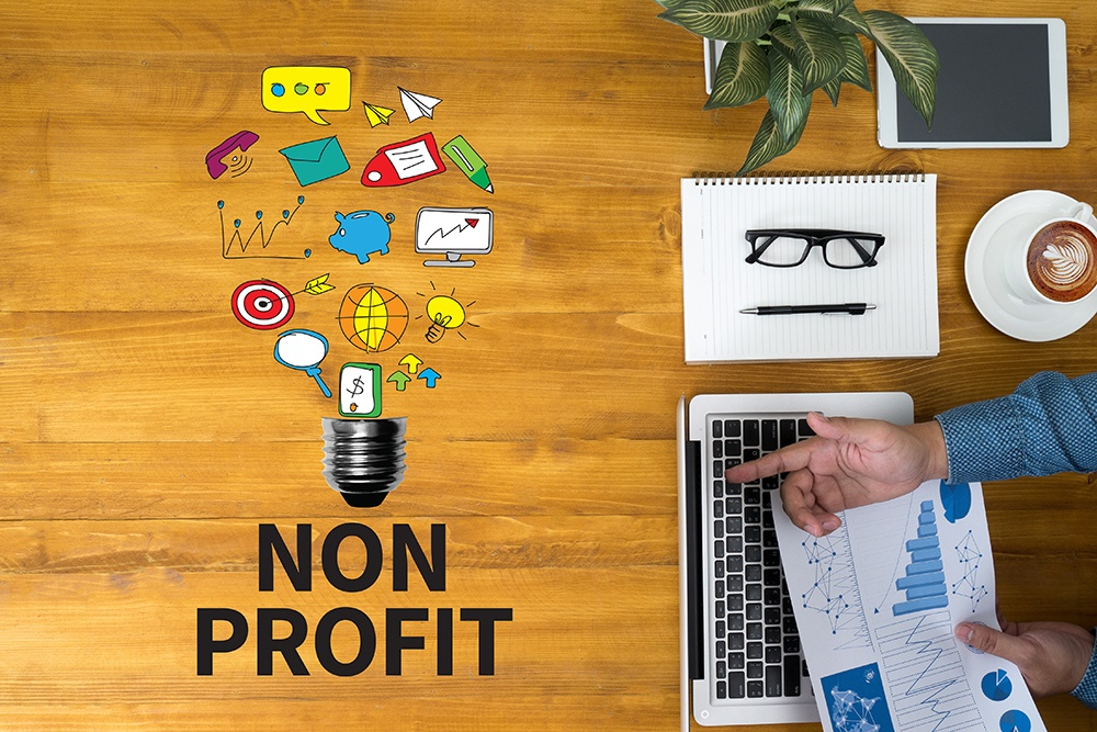 A Quick Guide to Nonprofit Surpluses and Deficits